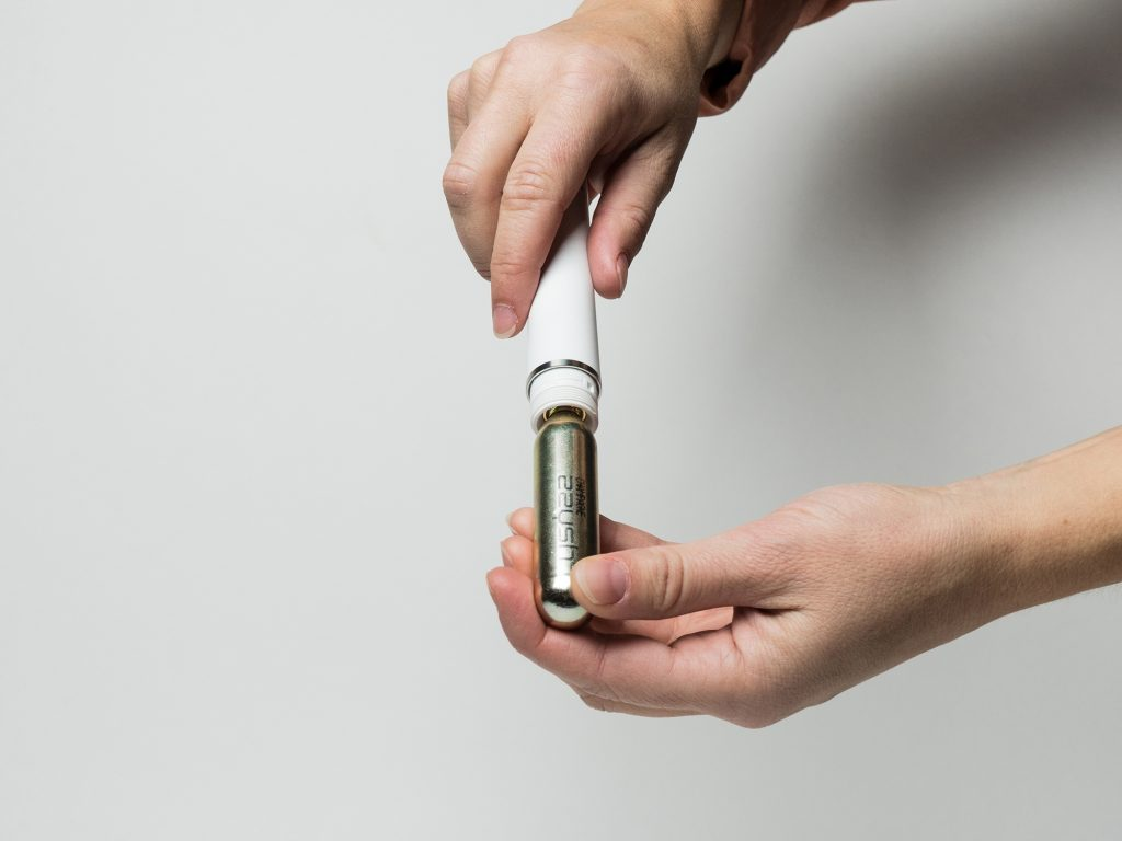 zzysh-champagne-how-to-apply-cartridge